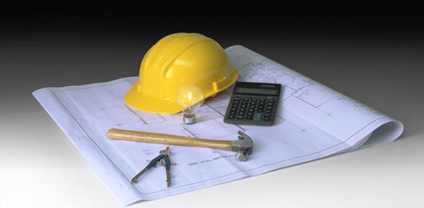 La construction et la rénovation