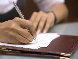 Construction de maisons individuelles : deux types de contrats