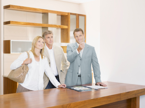 Marché immobilier Lyonnais : comment bien investir ?