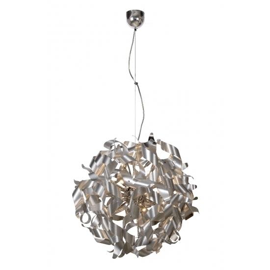 Maison contemporaine maison contemporaine decoration contemporaine - Fabriquer un lustre design ...