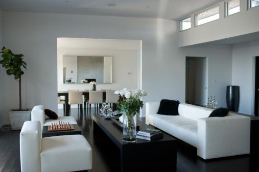 Comment apporter un style résolument contemporain à votre maison ?