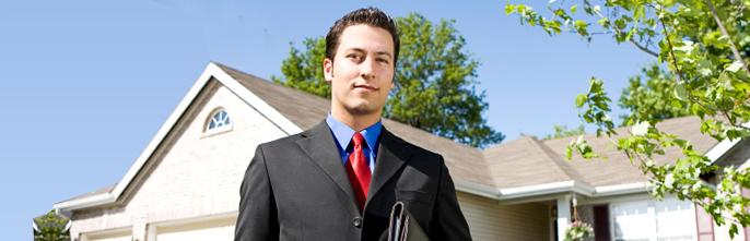 Comment bien choisir son assurance prêt ?