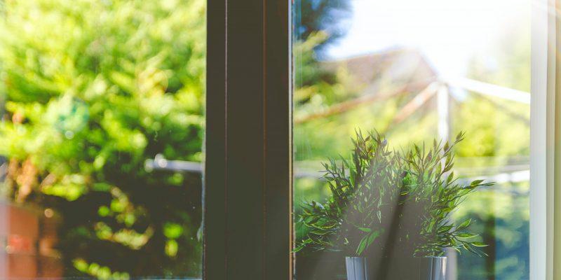 Les astuces pour laver ses vitres
