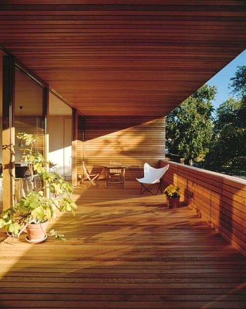 entretenir terrasse en bois conseils entretien terrasse nettoyer terrasse en bois. Black Bedroom Furniture Sets. Home Design Ideas