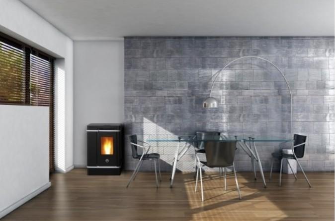po les a bois en ligne les plus jolis mod les. Black Bedroom Furniture Sets. Home Design Ideas