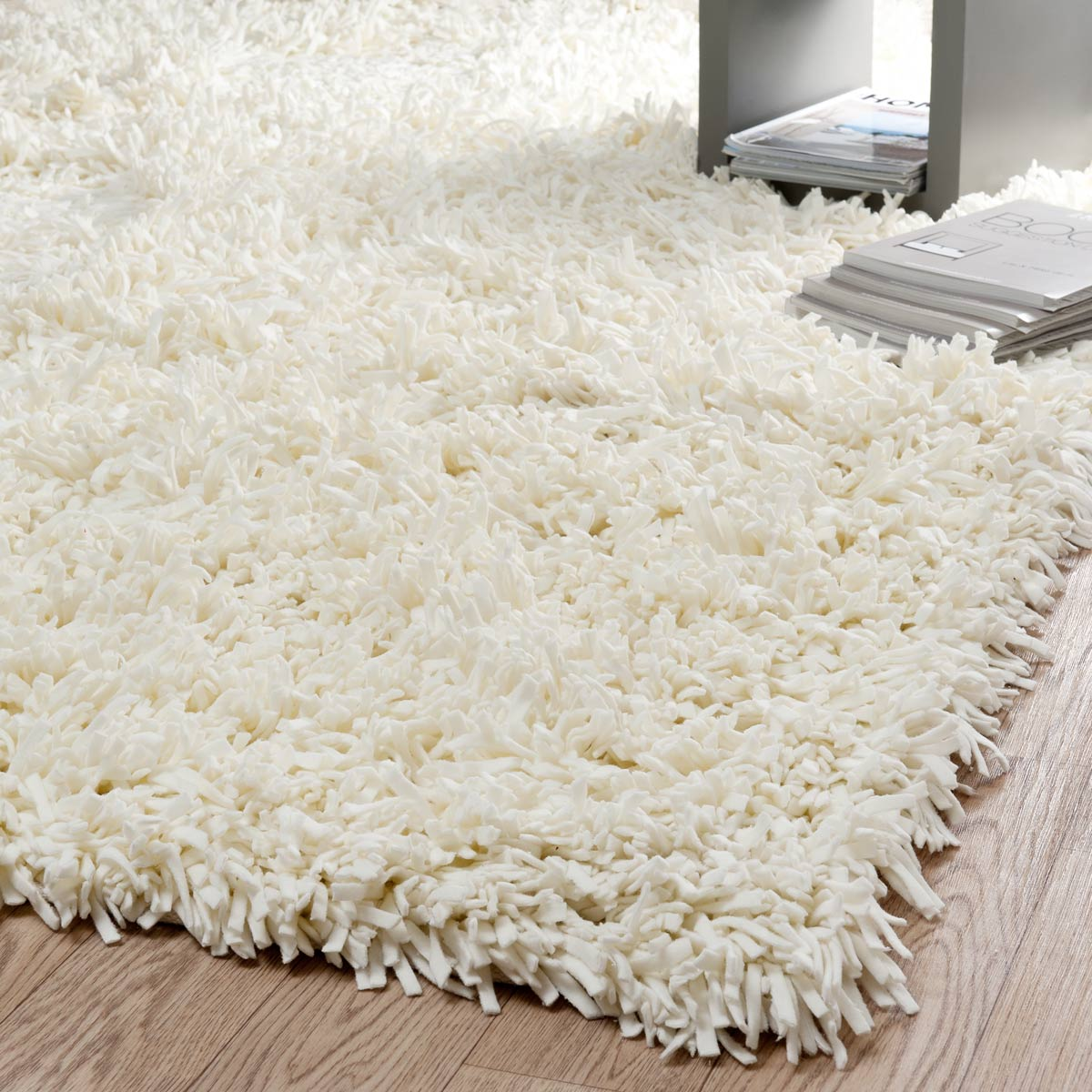 Les types de tapis d coration portail maison - Les differents types de tapis ...