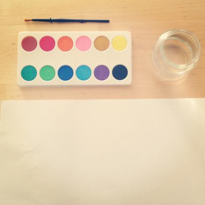 Revêtement mural, peinture… quelles sont les 5 couleurs ultra-tendances ?