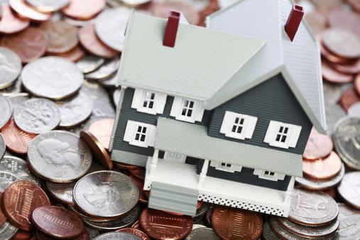 Pompes à chaleur : notre dossier pratique sur les différentes aides financières