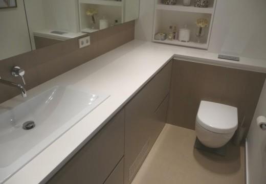 la toilette : critères de choix et installation