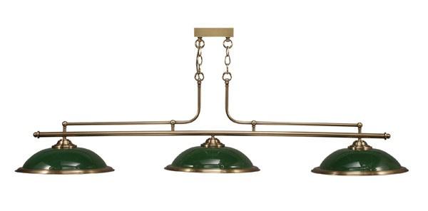 luminaires les 6 coups de coeur de la r daction conseils d coration portail maison. Black Bedroom Furniture Sets. Home Design Ideas