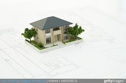 Plan maison plan construction maison vendee plan promoteur for Faites vos propres plans gratuitement