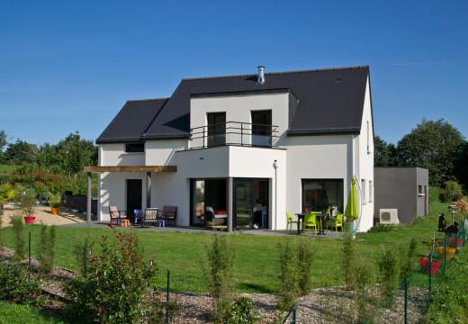 Construire et rénover en Ille-et-Vilaine : le bon plan immo