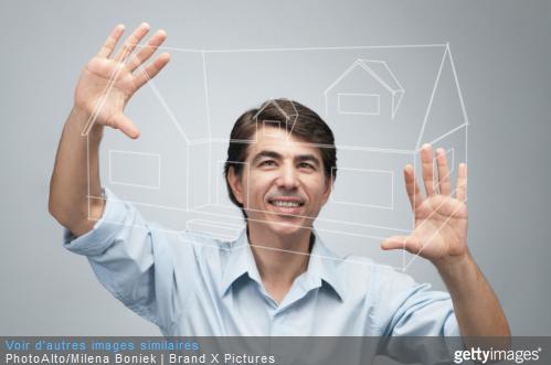 Comment choisir le plan de sa future maison neuve ?