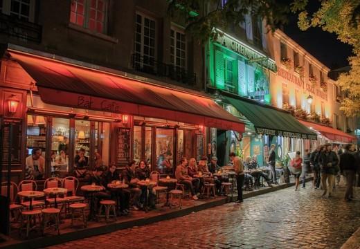 Immobilier Paris : comment louer un appartement pour un weekend ou des vacances ?