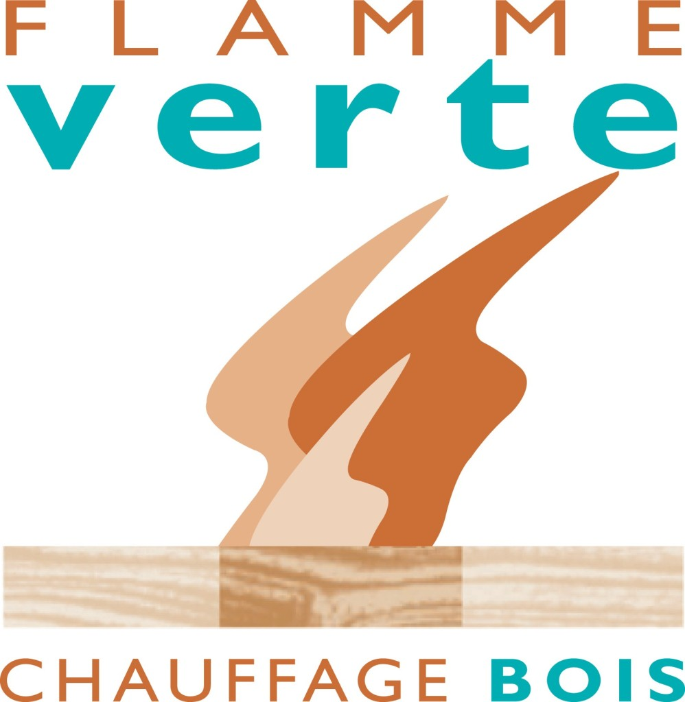 flamme-verte-logo