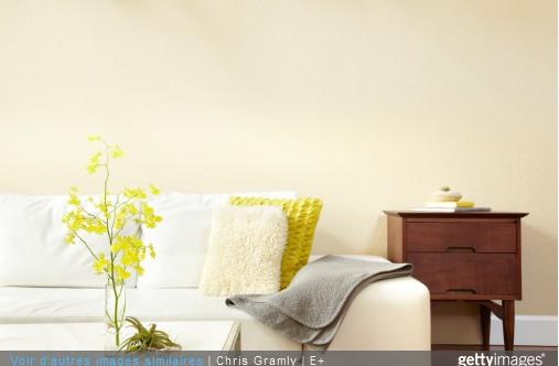 5 astuces pour une maison saine