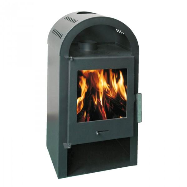 chauffage au bois tout savoir sur le label flamme verte int rieur portail maison. Black Bedroom Furniture Sets. Home Design Ideas