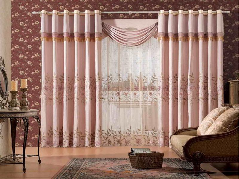 Crédit photo : homedesignseasons.com