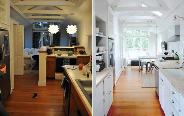 valorisation immobili re vendre son bien son meilleur prix. Black Bedroom Furniture Sets. Home Design Ideas