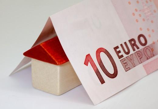 Investir dans l'immobilier : démarche et conseils