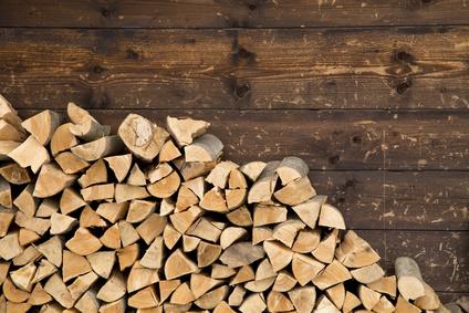 trois astuces pour bien choisir son bois de chauffage. Black Bedroom Furniture Sets. Home Design Ideas