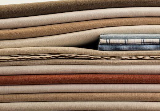 5 conseils pratiques pour ranger le linge de lit