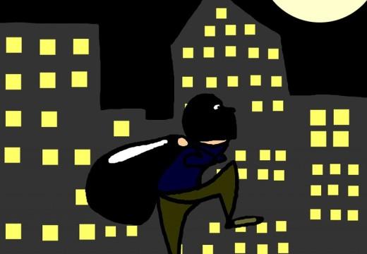 Un serrurier pour sécuriser votre maison