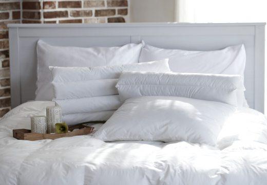 Astuces pour améliorer le confort dans la chambre