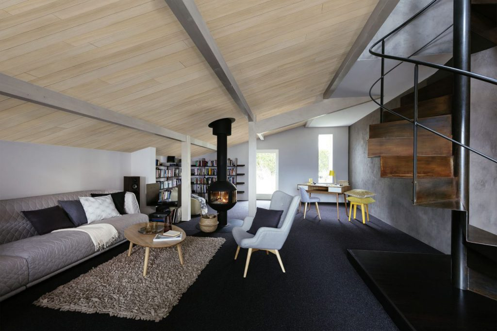 isolation-toiture-finition