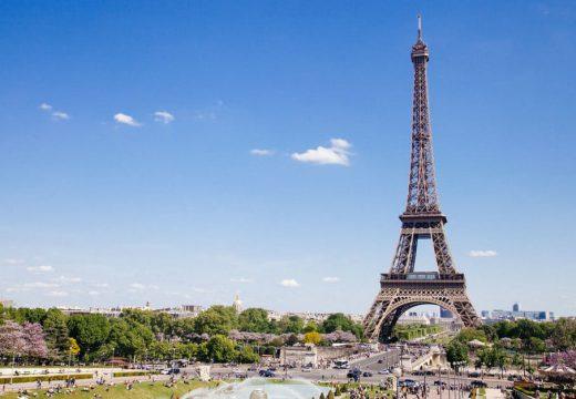 Investir à Paris en 2017