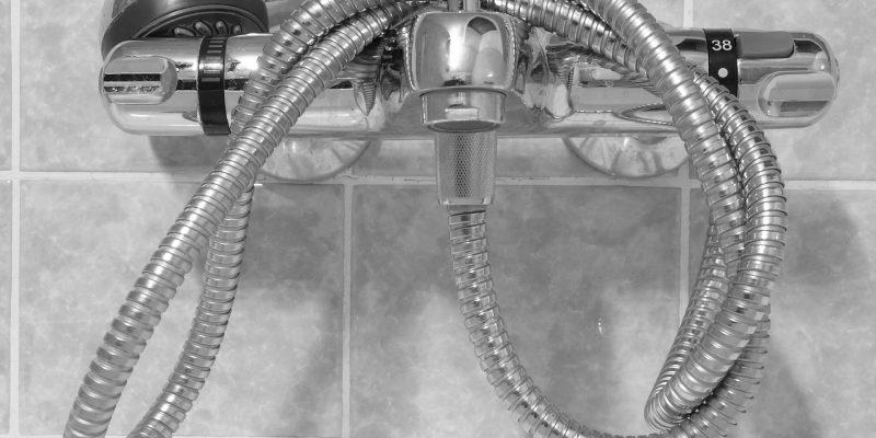 Rénover sa salle de bains : les questions à se poser avant de commencer