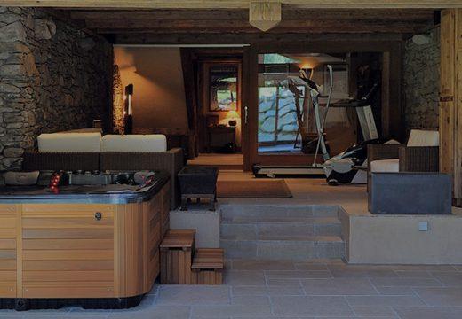 Installer un spa chez soi, mode d'emploi
