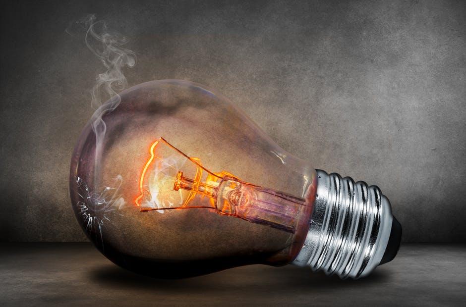 risque-electricite