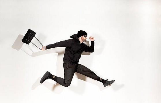 Cambriolage : 6 conseils pour se prémunir sans se ruiner