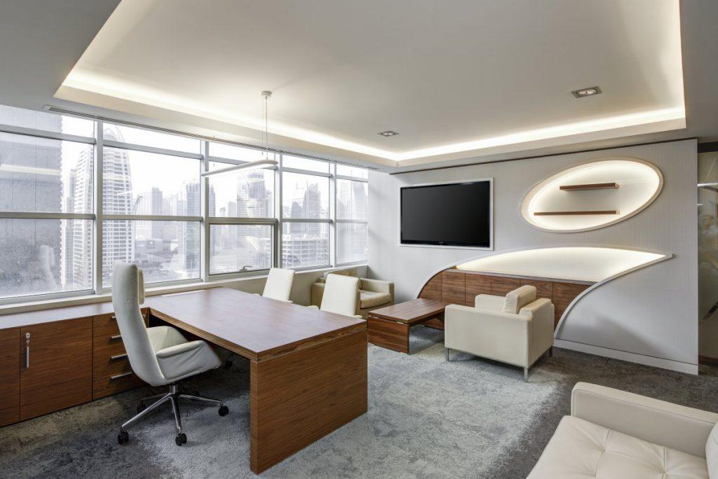 domotique-appartement