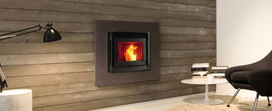 quel chauffage choisir pour conomiser sur sa facture nerg tique. Black Bedroom Furniture Sets. Home Design Ideas