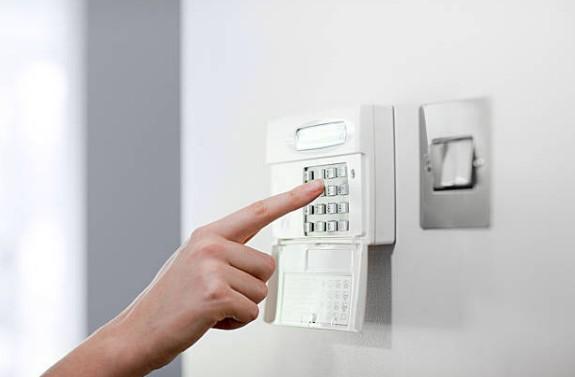 systeme-alarme-maison