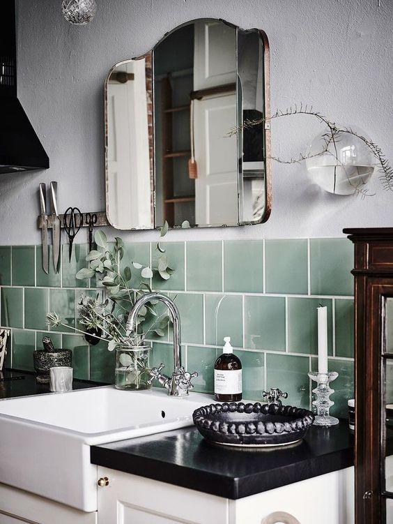 miroir-de-barbier-salle-de-bain-retro-decoration
