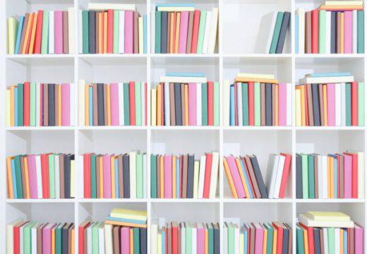Bibliothèque : les meilleurs meubles pour ranger ses livres