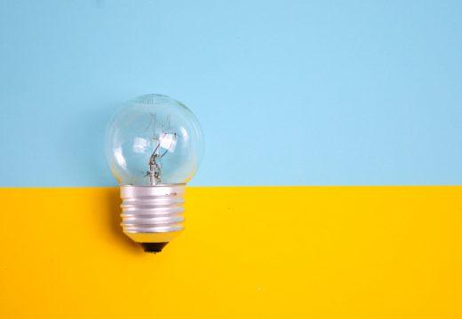 Energies verte, compensé carbone, renouvelable… Quelles différences ?