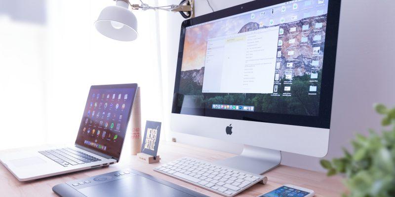 5 conseils pour optimiser son bureau