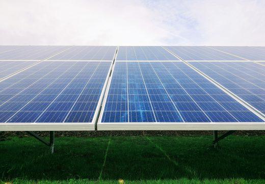 Comment installer un panneau solaire ?