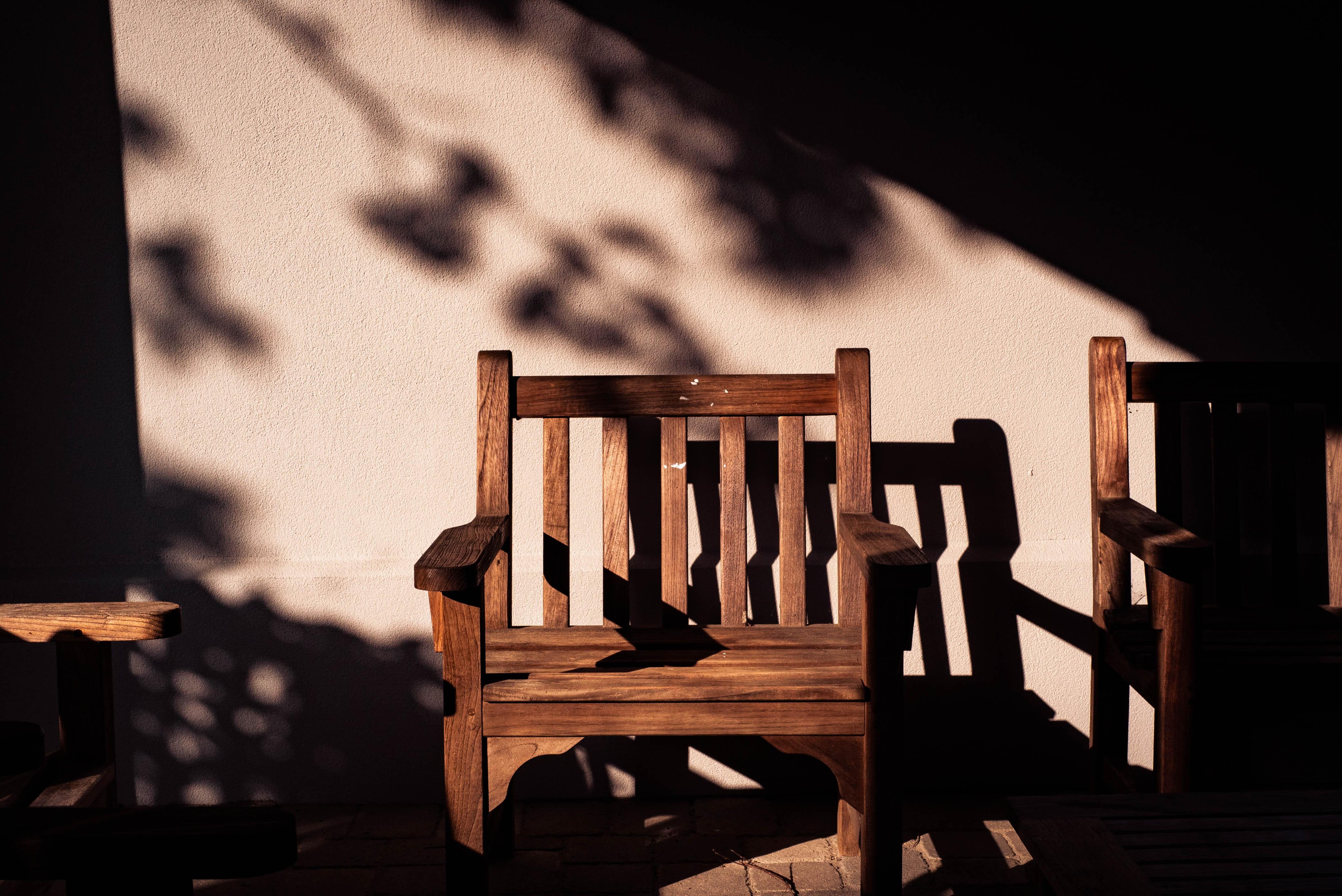 Traiter mobilier bois