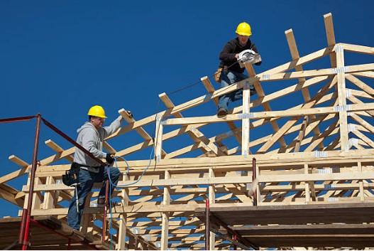 construction-maison-ouvrier