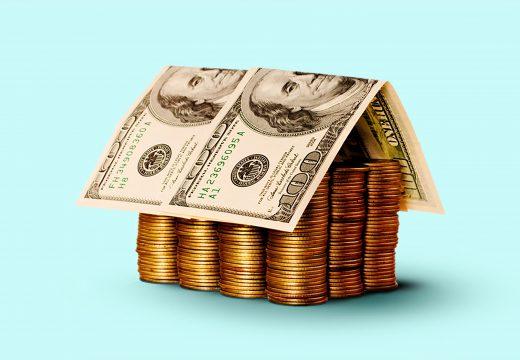 Crédit immobilier : où emprunter moins cher ?