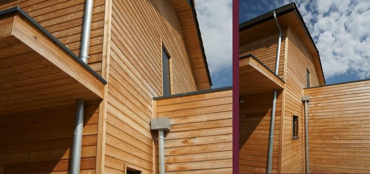 Construire une maison en bois à Lyon : rêve ou réalité ?
