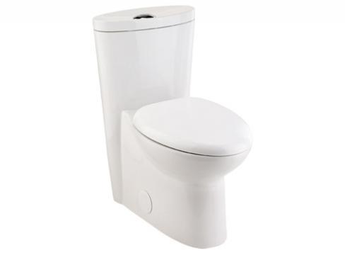 Les caractéristiques des toilettes