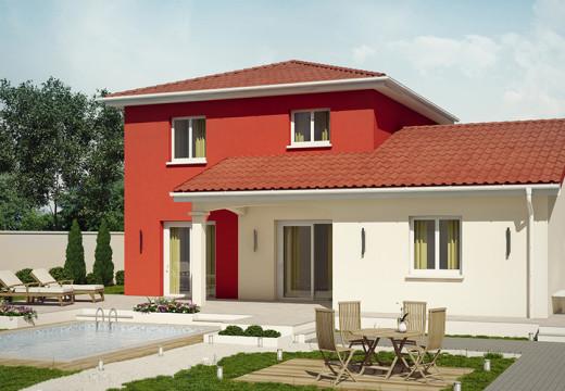 Qu'est-ce que la construction d'une maison RT 2012 ?