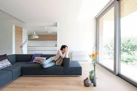 Décoration pour améliorer la qualité de vie dans votre maison