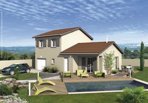 Quelles sont les étapes pour faire construire sa maison ?
